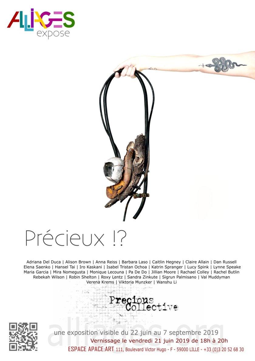 affA4V_precieux